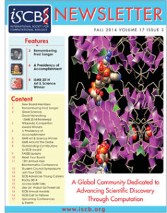 ISCB-newsletter-17-3-FINAL-1